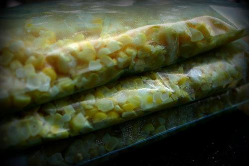 cornfrozen