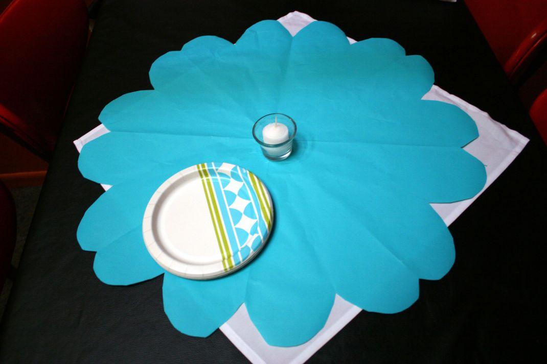 flowerandplate-1