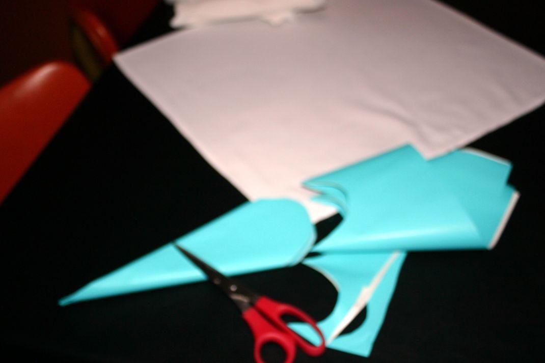 folding-1