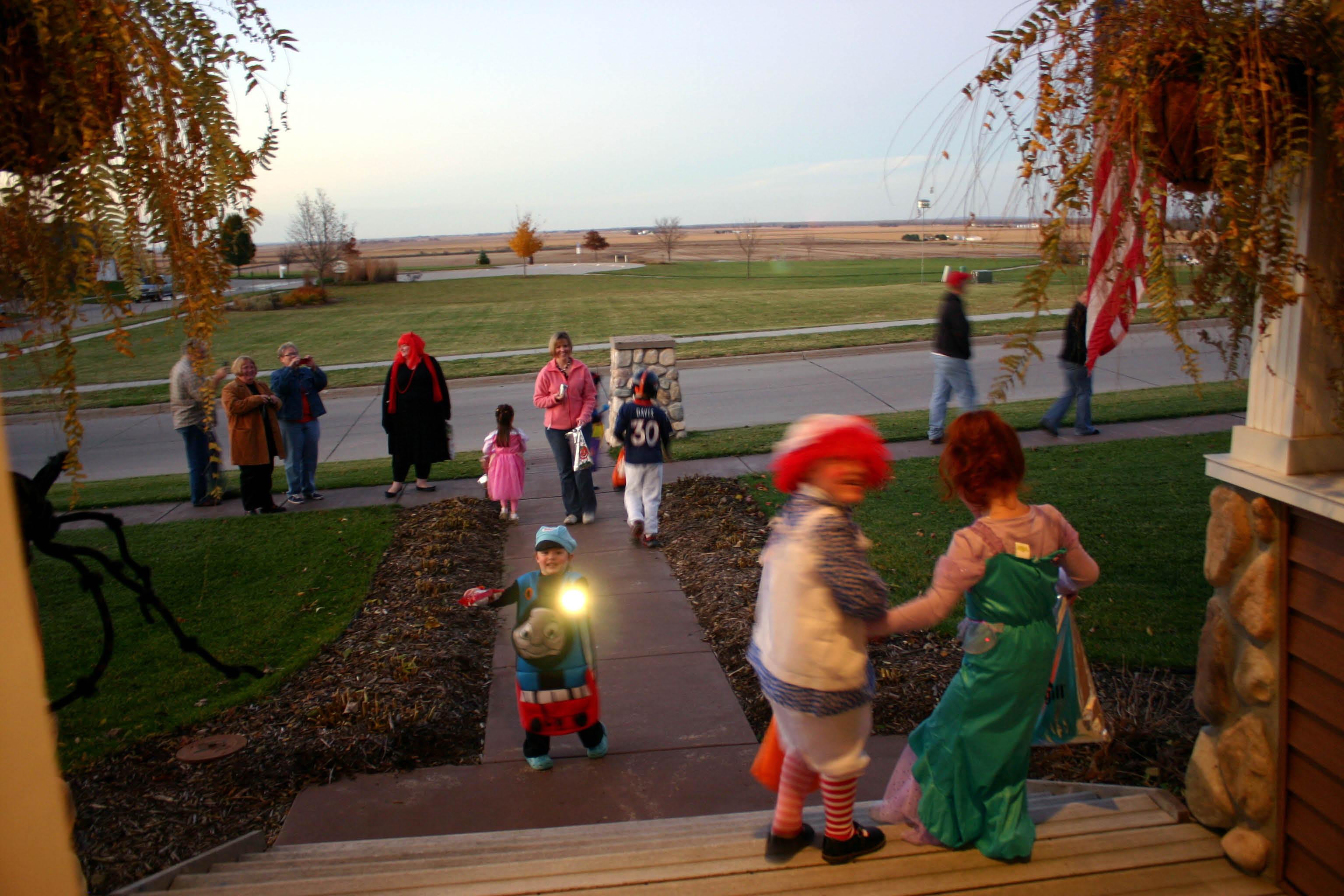 HalloweenNight-1-1
