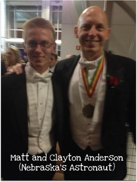 MattClayton