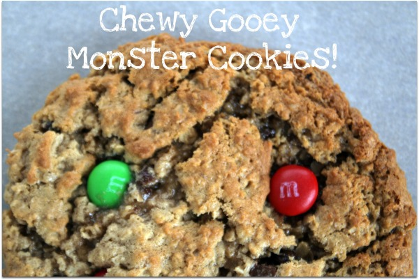 ChewyGoowyMonsterCookies