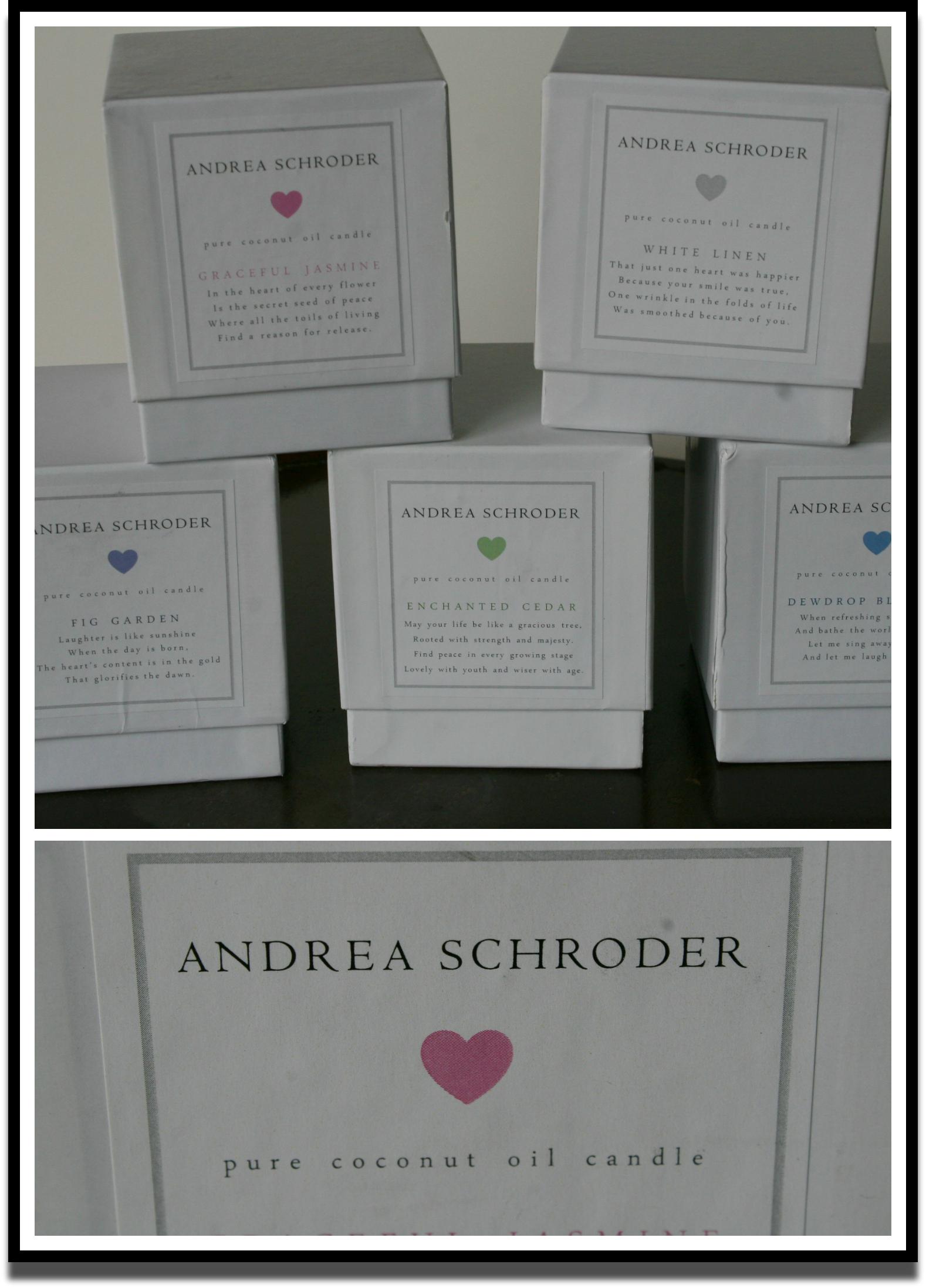 AndreaShroderCandleBoxes