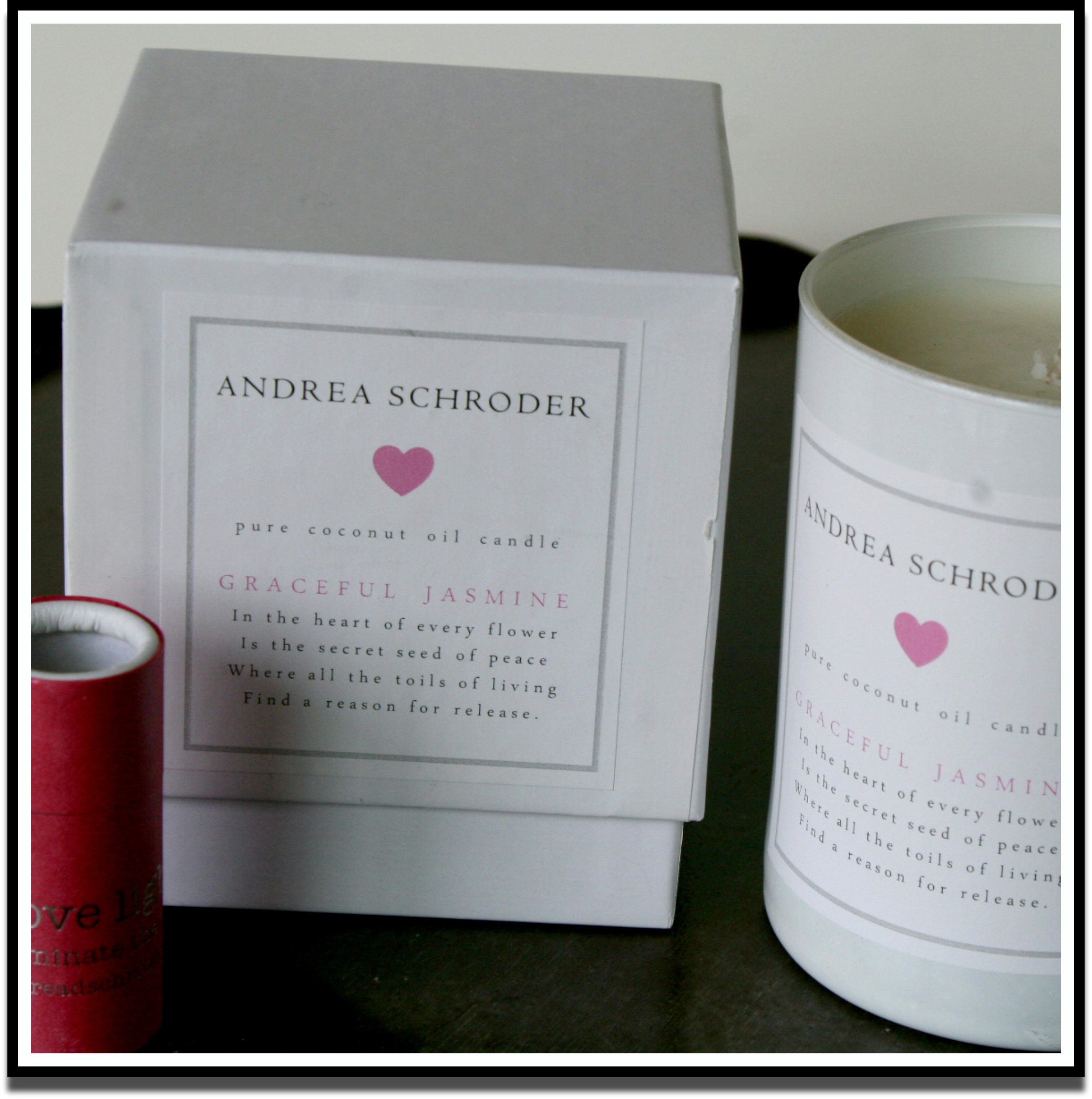 AndreaShroderJasmineCandle