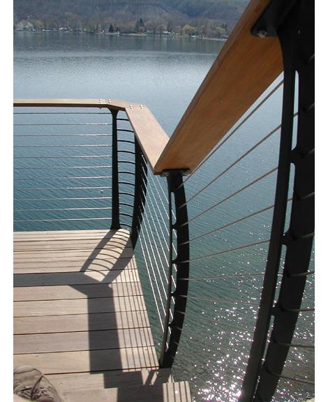 keuka-studios-cable-railing-system-1